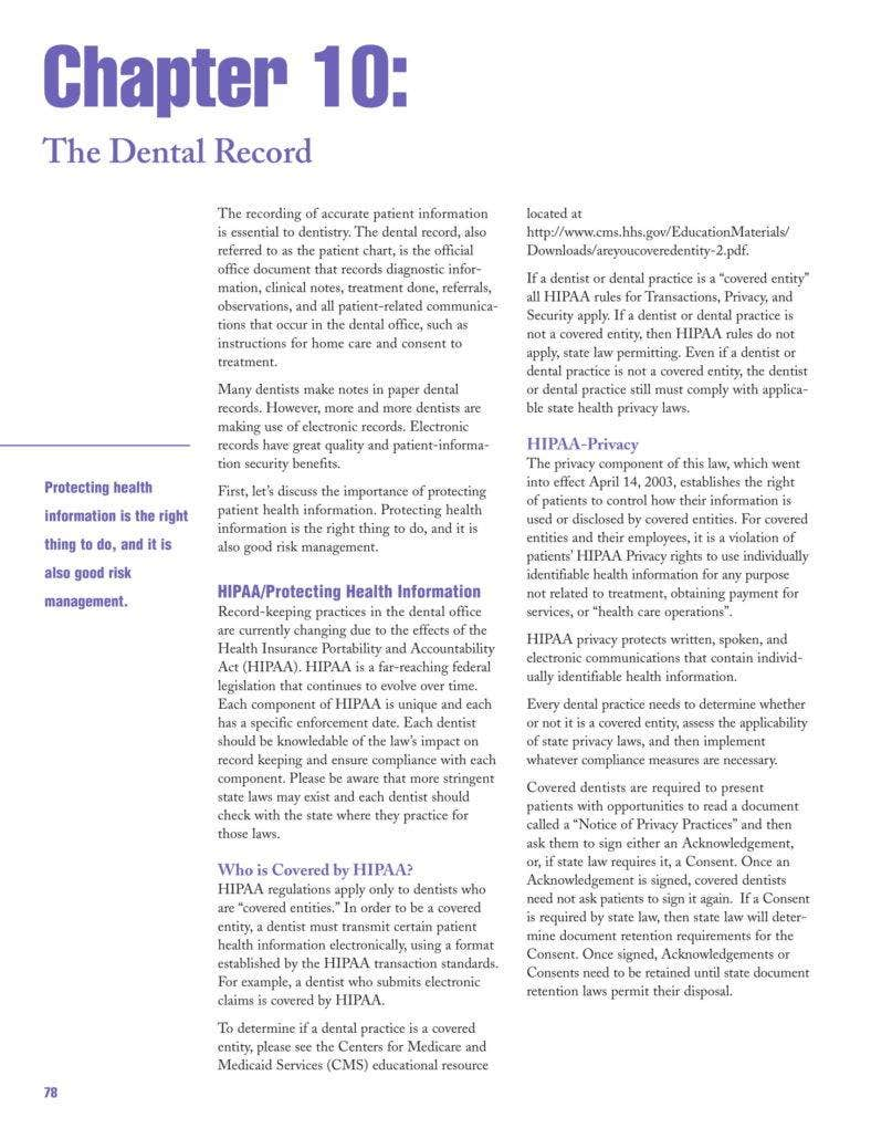 dental-record-1