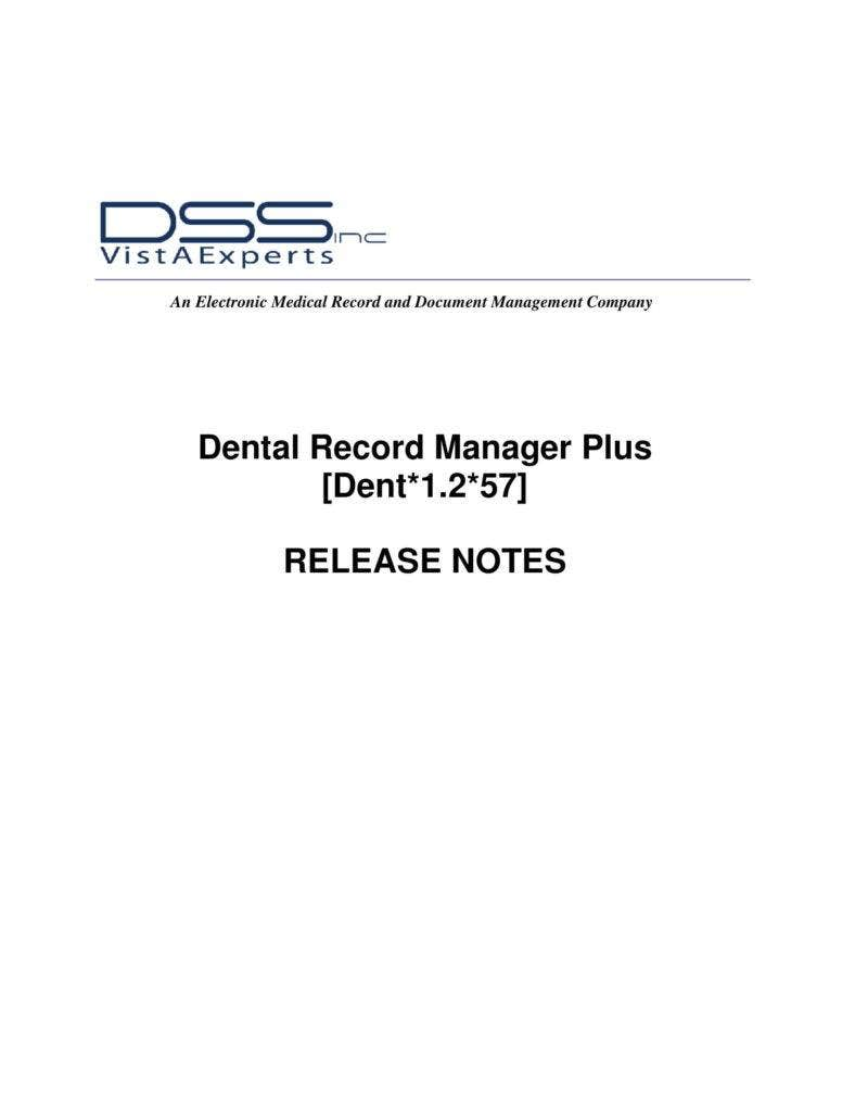 dental-record-manager-1