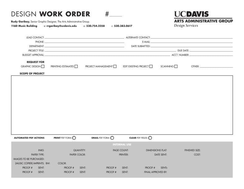 design-order-form-1