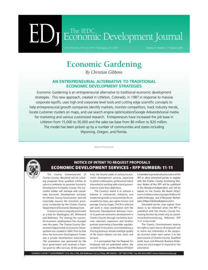 economic gardening journal 1 788x1020