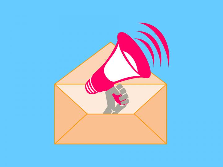 emailmarketing3012786_960_720e1524448833635