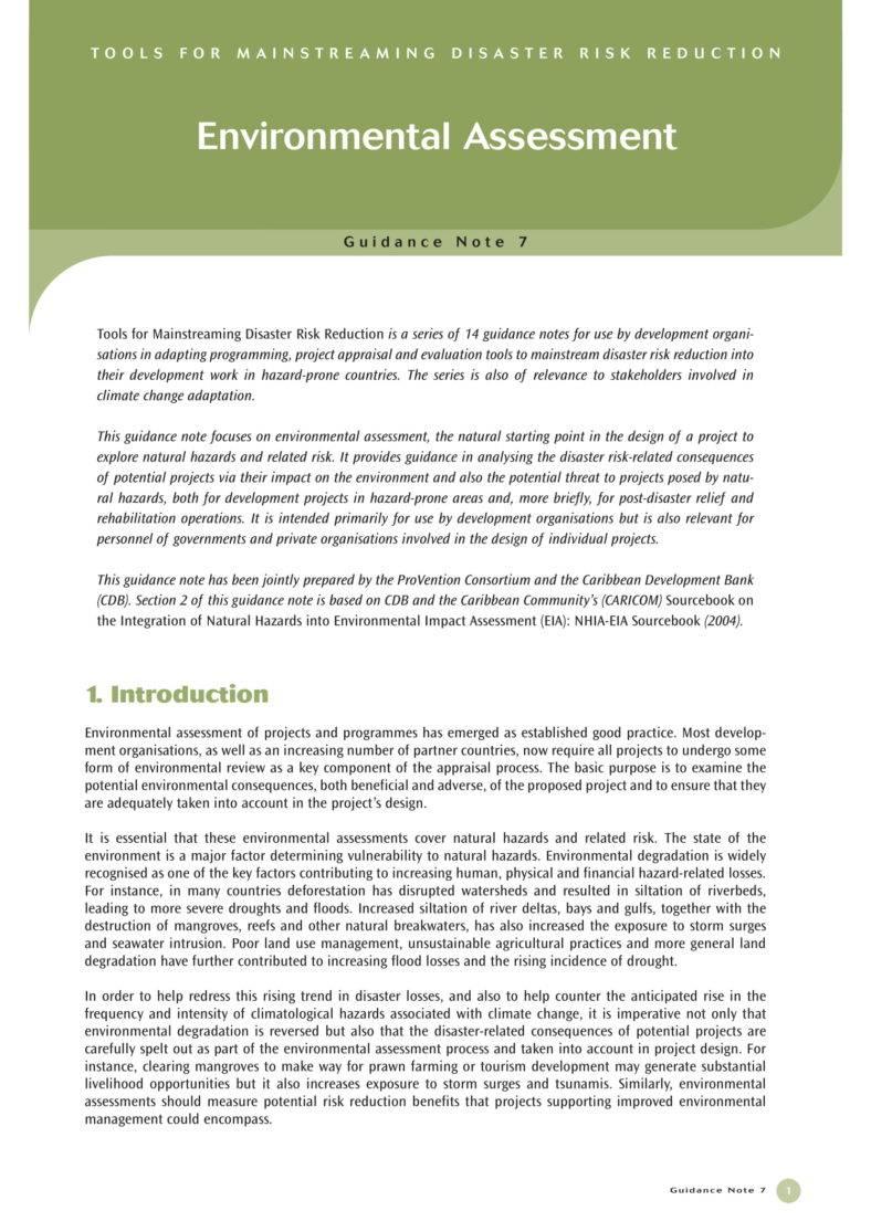 environmenal assessment 01 788x1115