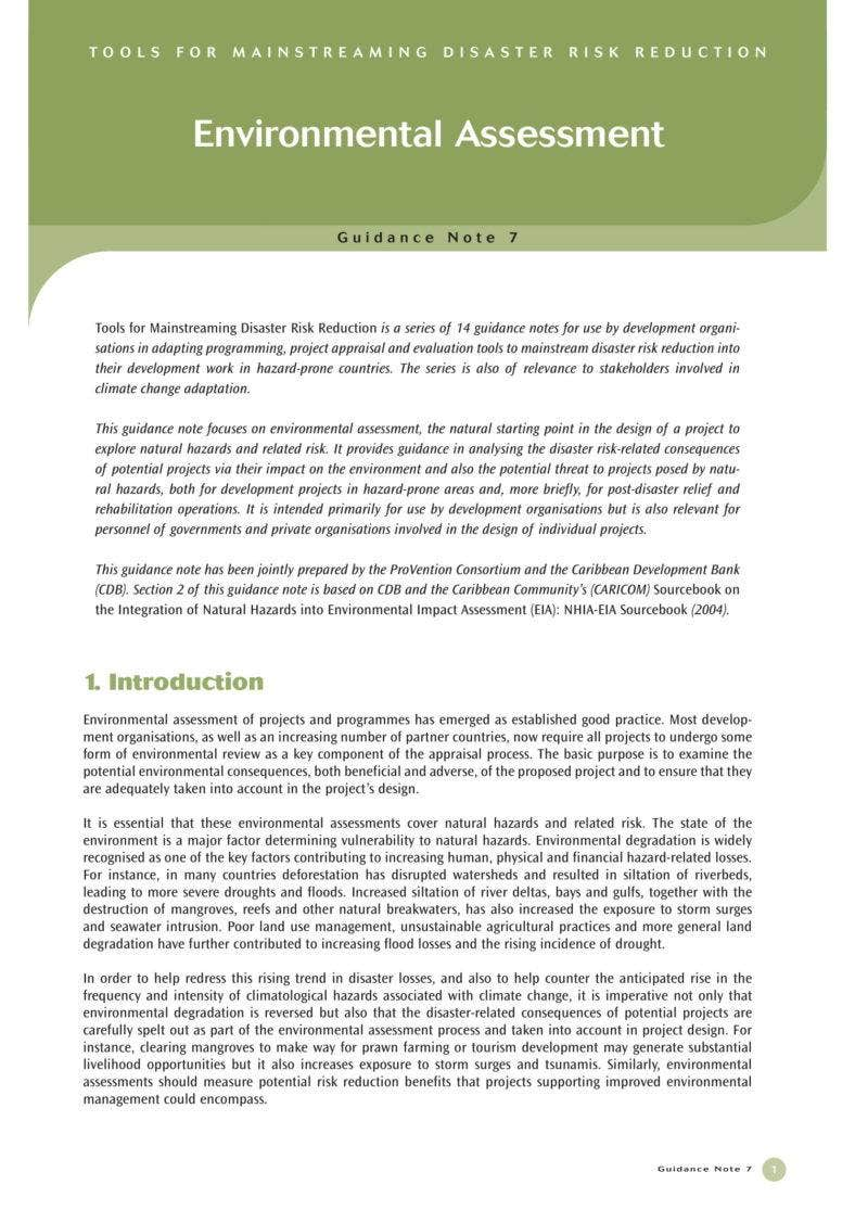 environmenal-assessment-01