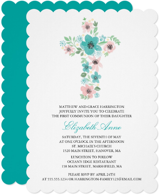 first-holy-communion-event-announcement-template