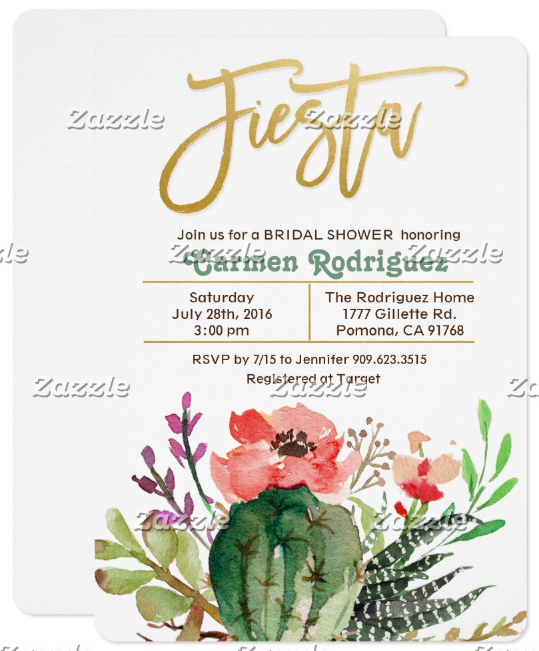 floral-fiesta-event-announcement-template