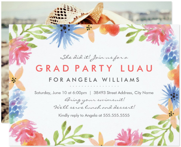 graduation-party-paradise-invitation-template