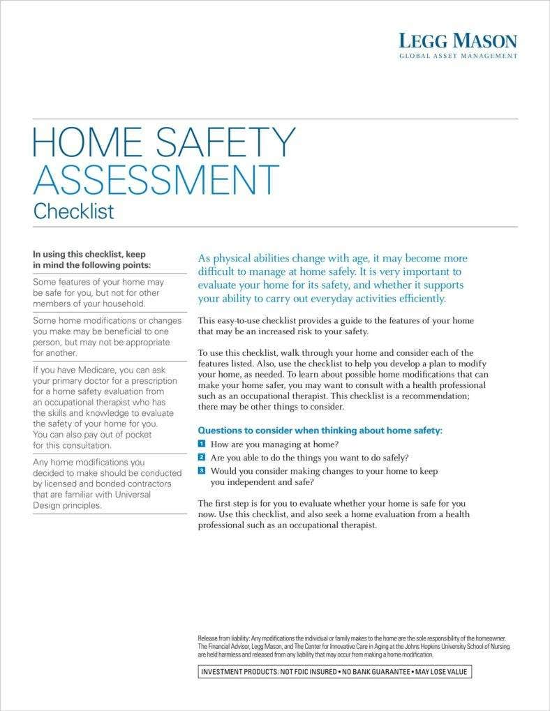 home-safety-assessment-checklist-01