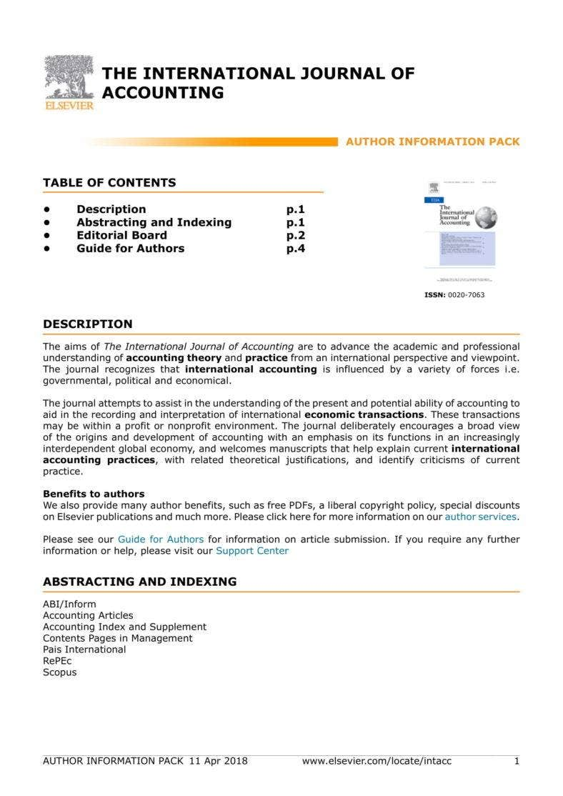 international-journal-accounting-01