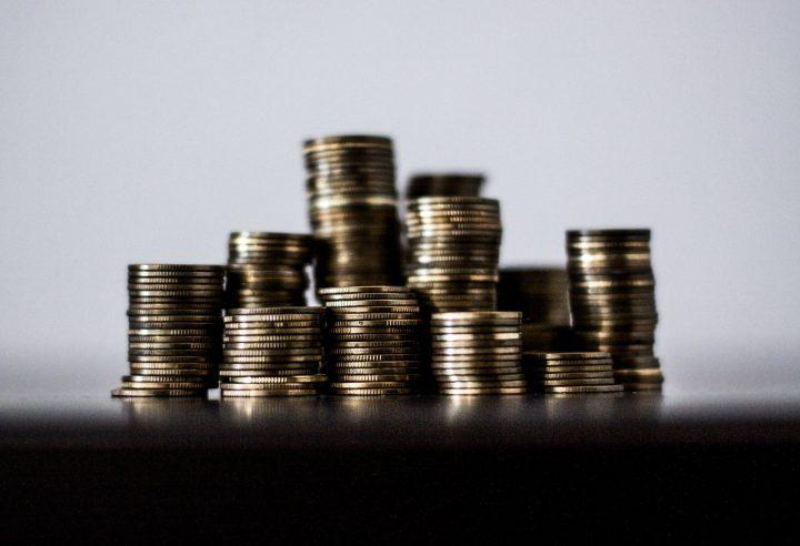 investmente1524446121167