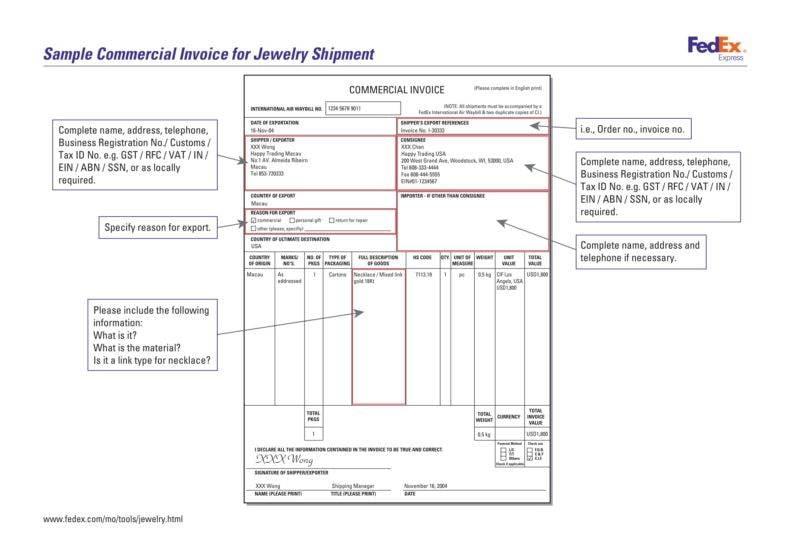 jewelry invoice 1 788x557
