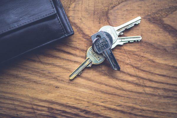 keys wallet 5930 e1522630574100