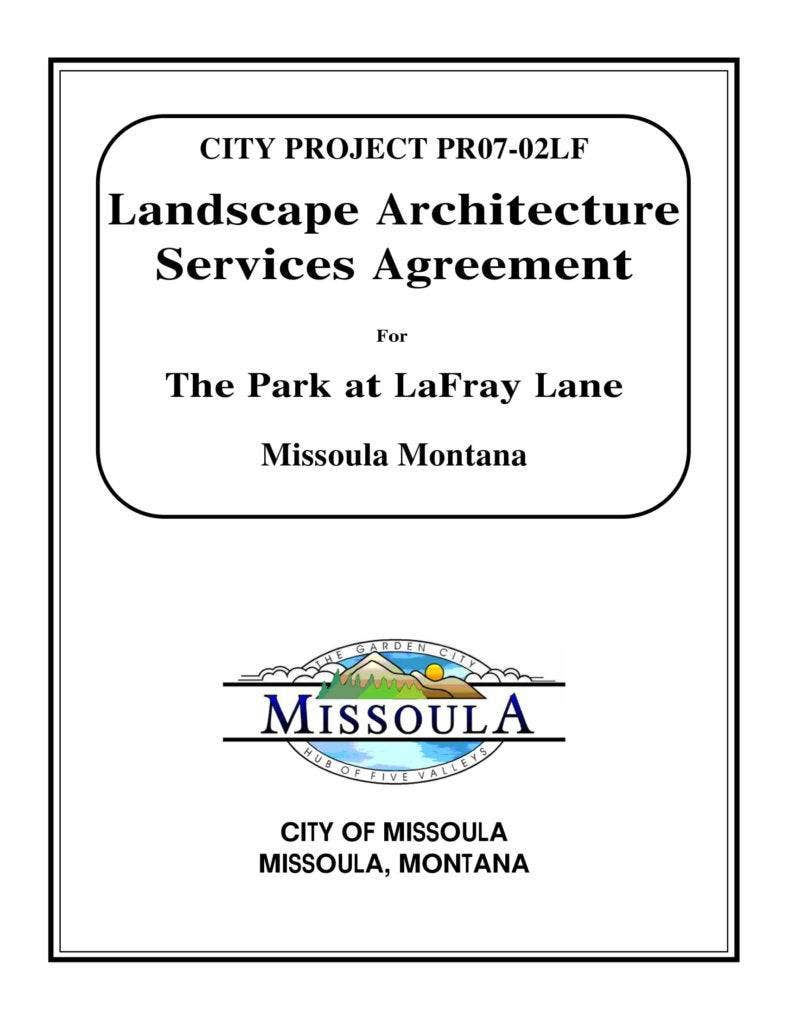 landscape-architecture-services-agreement-01