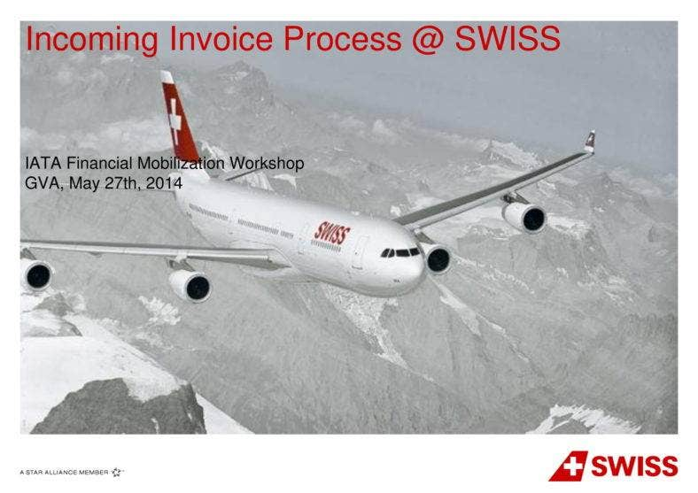 landscape-invoicing-1