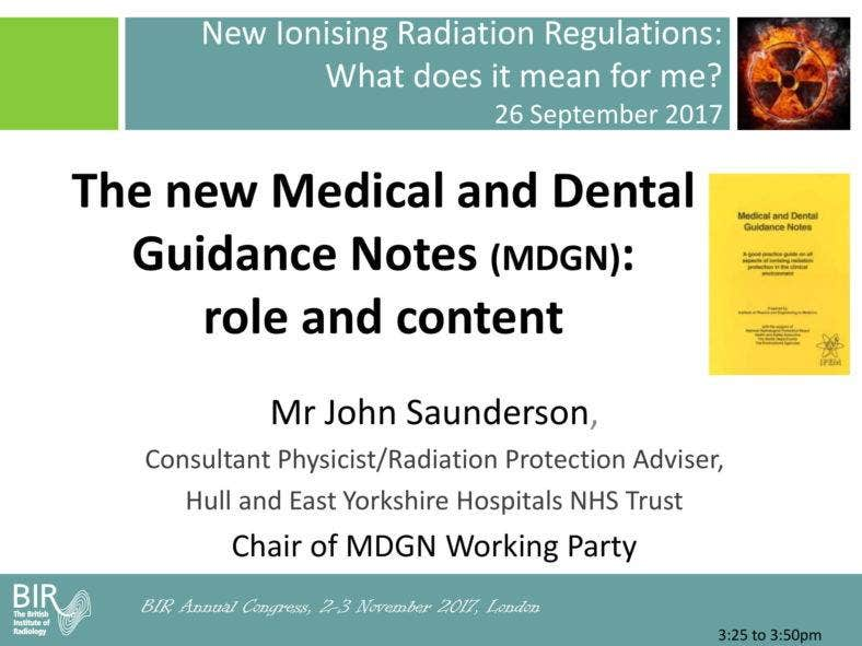 medical-and-dental-guidance-notes-01