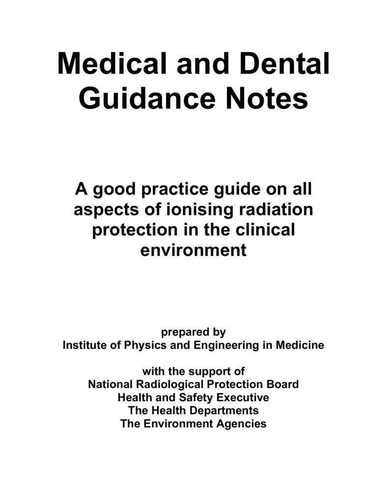 medical-guidance-notes-001