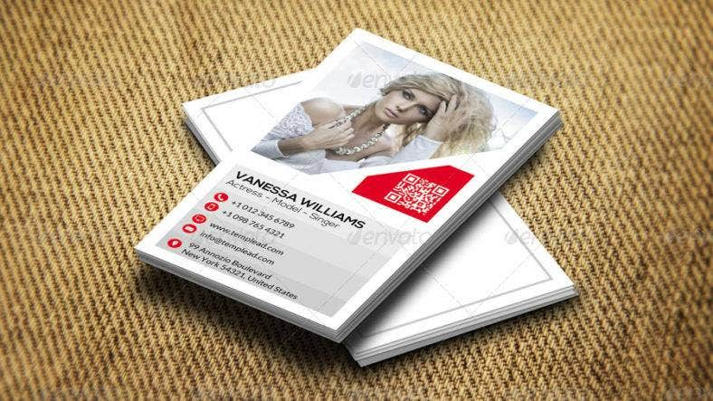 modern-actor-business-card-template