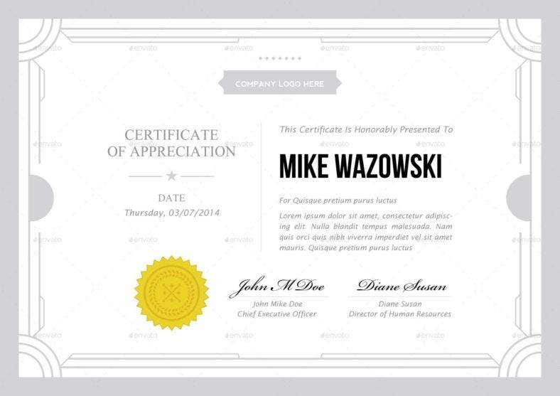 modern-education-certificate-template