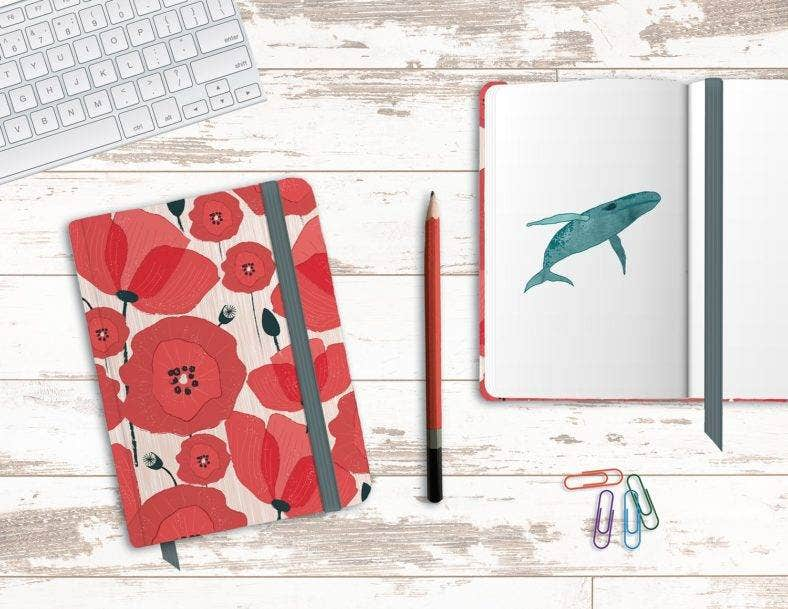 modern notebook cover template 788x609