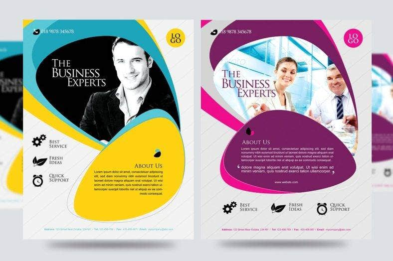 modern-small-business-flyer