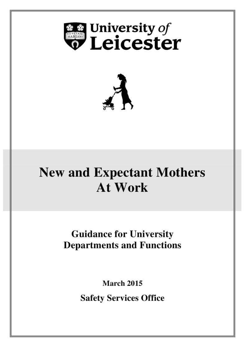 new-and-expectant-mothers-at-work-01