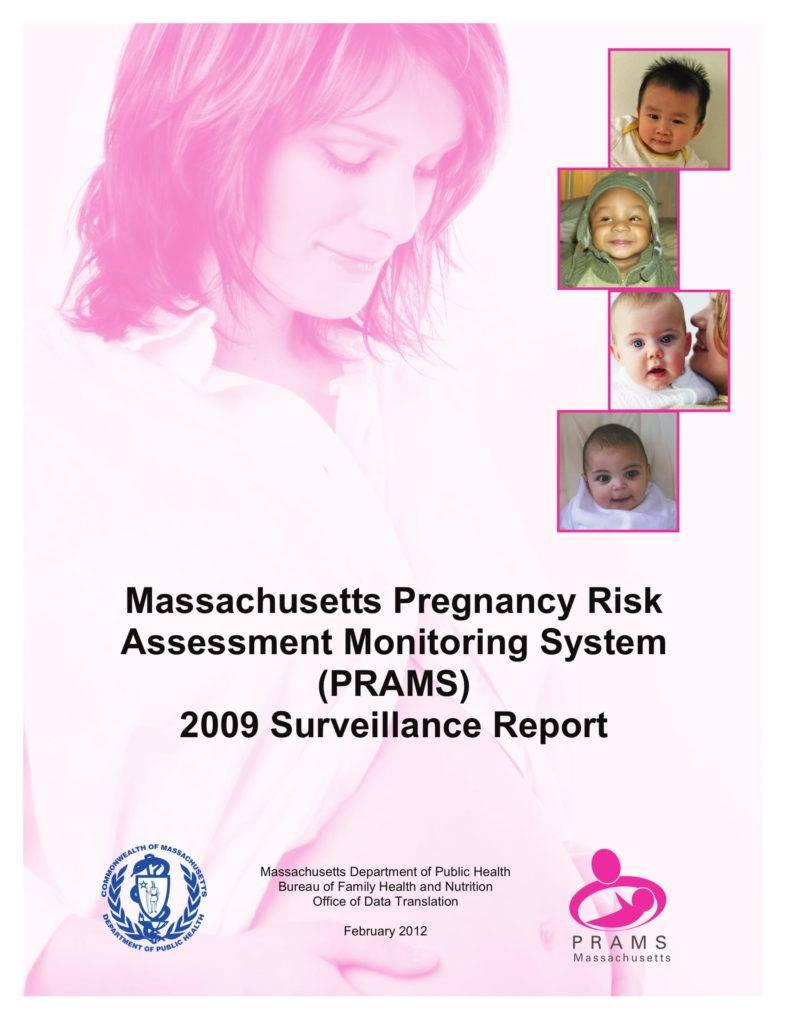 pregnancy risk assessment monitoring system 001 788x1020