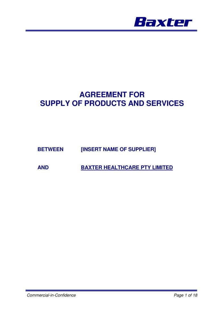 products-and-services-procurement-agreement-01