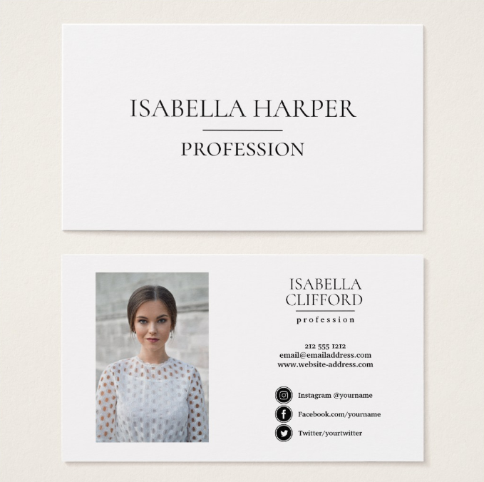 professional-actor-business-card-template