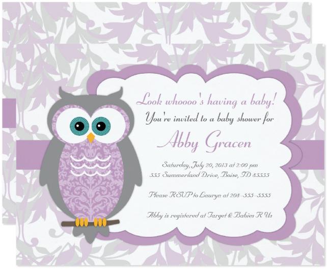 purple-owl-invitation-template