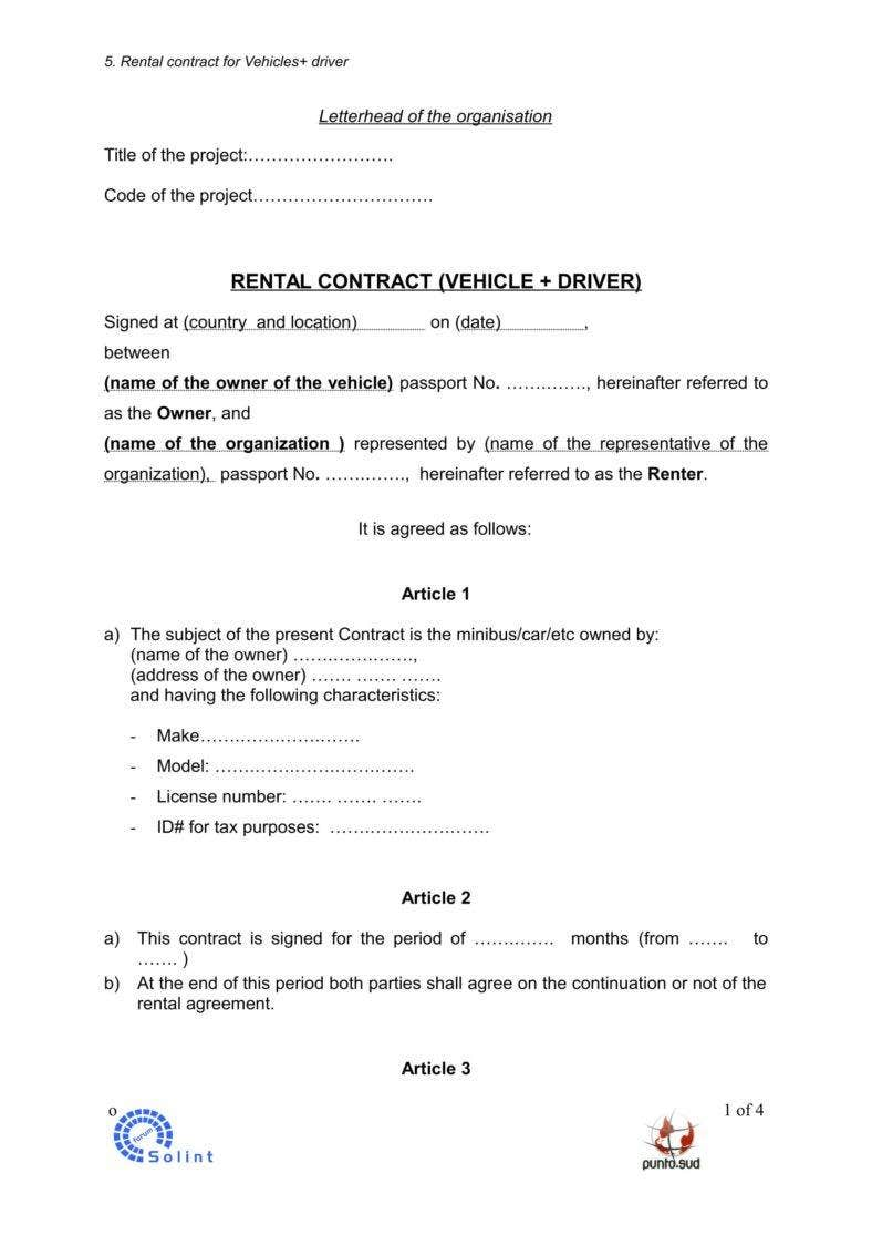 rental-contract-for-vehicle-driver-1