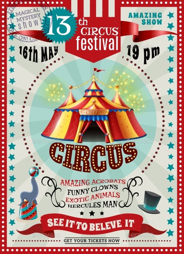retro-circus-event-announcement-template