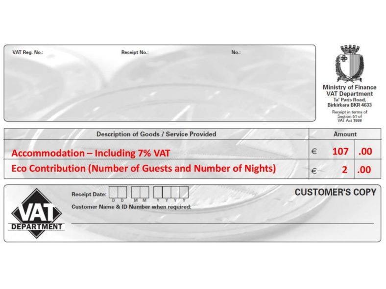 sample-travel-vat-receipt-1