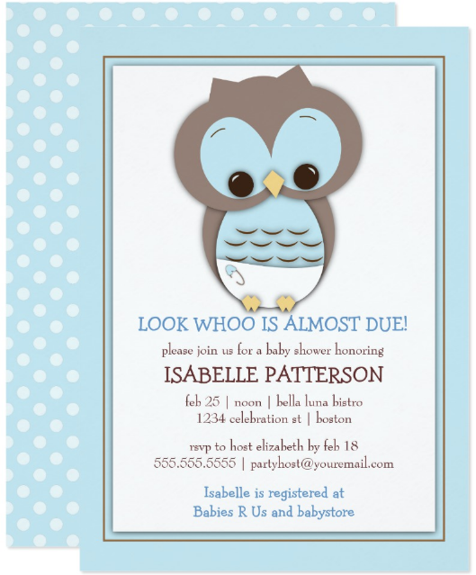 sweet-baby-owl-invitation-template