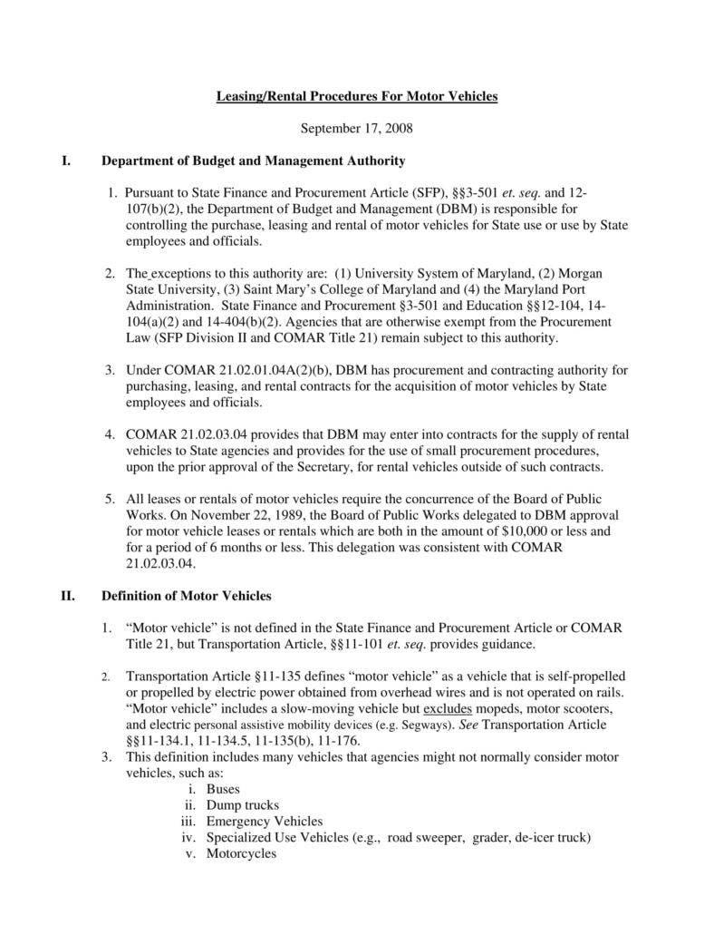 vehicle-leasing-procedures-1