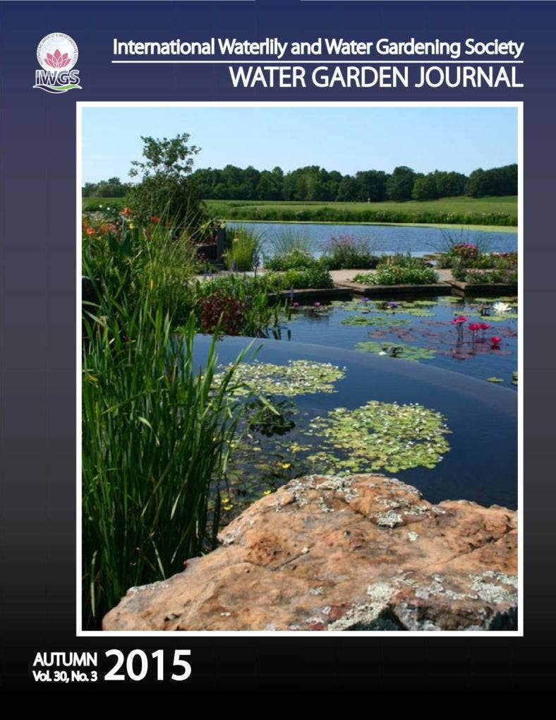 water garden journal 01 788x1020