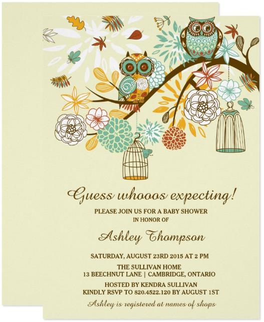 whimsical-autumn-owl-invitation-template