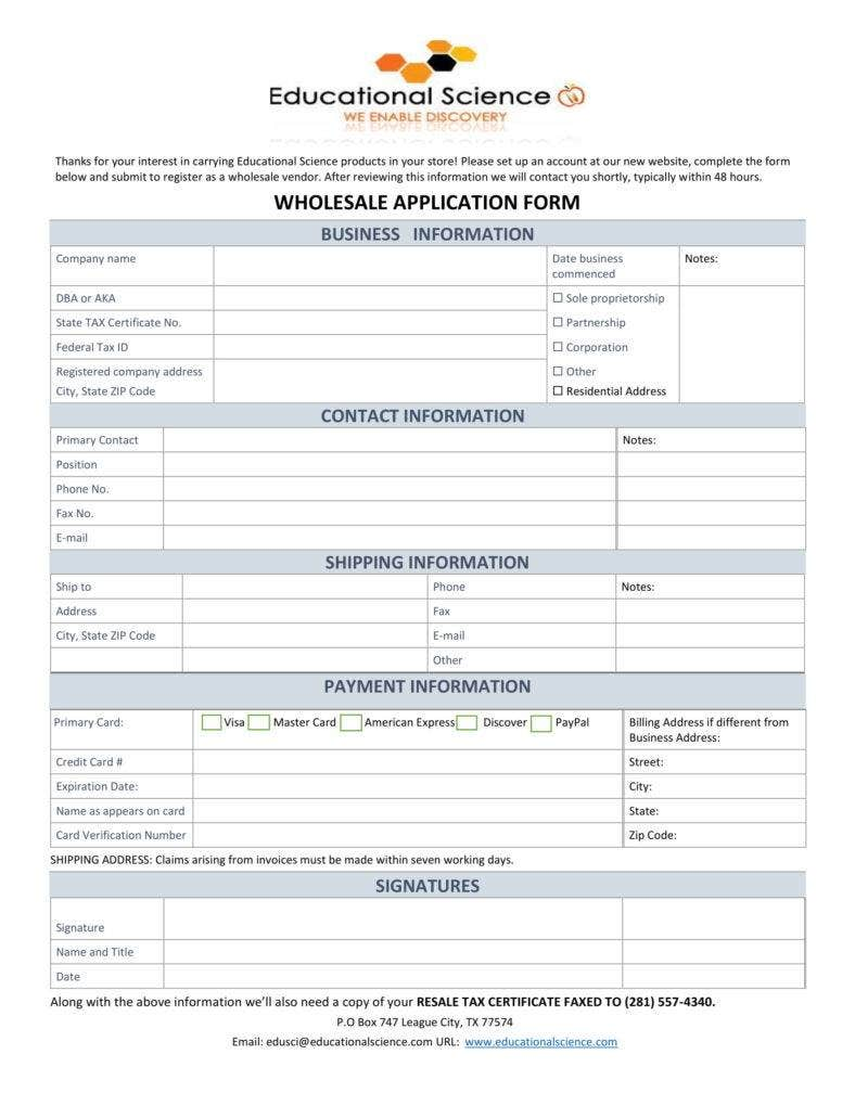 wholesale-application-1