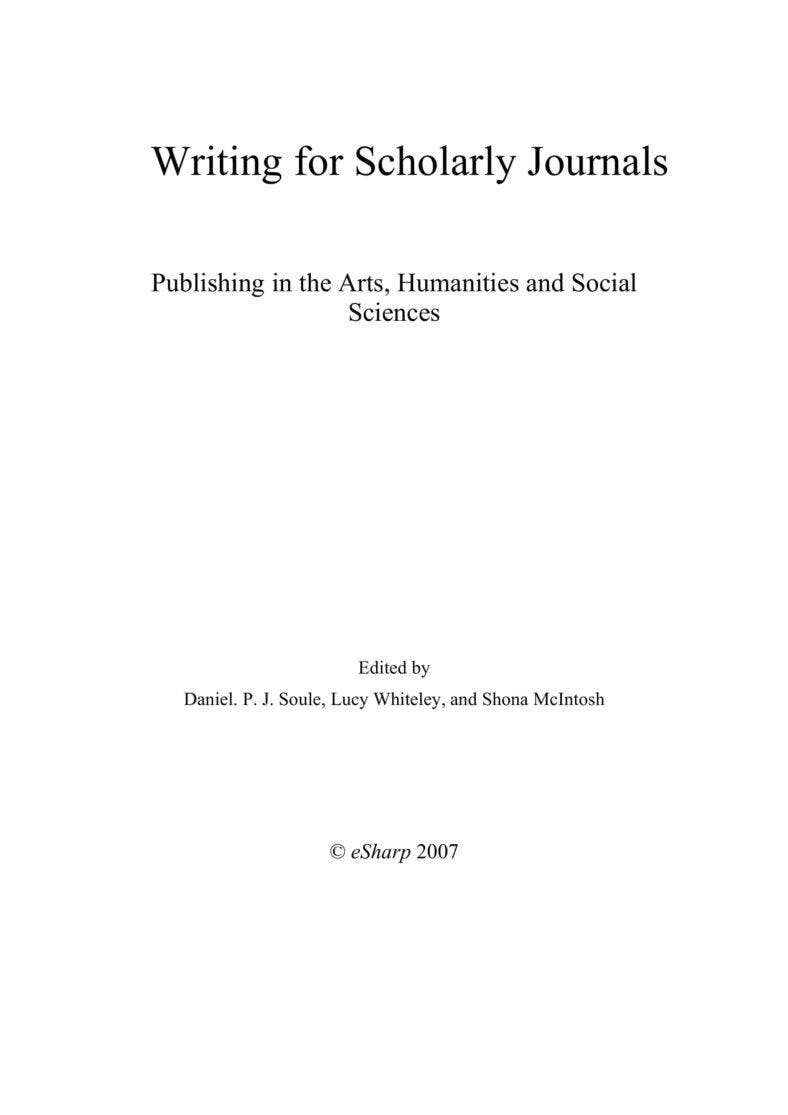 writing-for-scholarly-journals-01