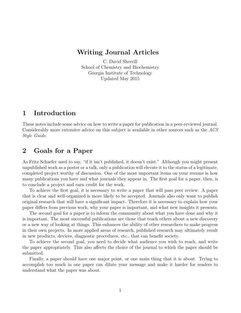 Net Guide Journal Pdf