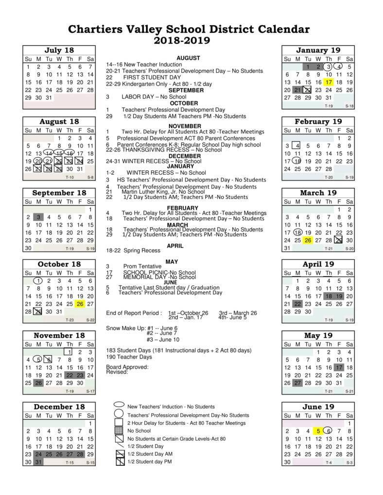 182-day-calendar-2018-19-1