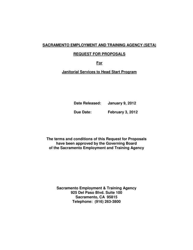2012-janitorial-rfp-01
