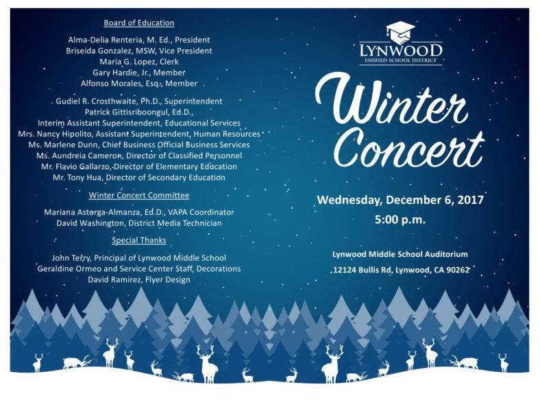 2017-winter-concert-program-1