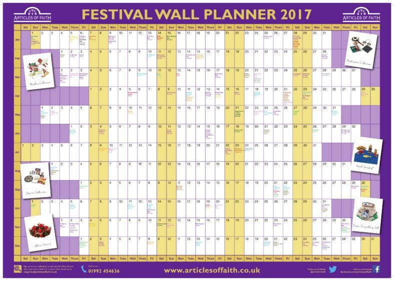 2017-wall-planner-chart-1