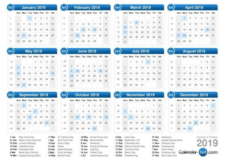 2019-calendar-1