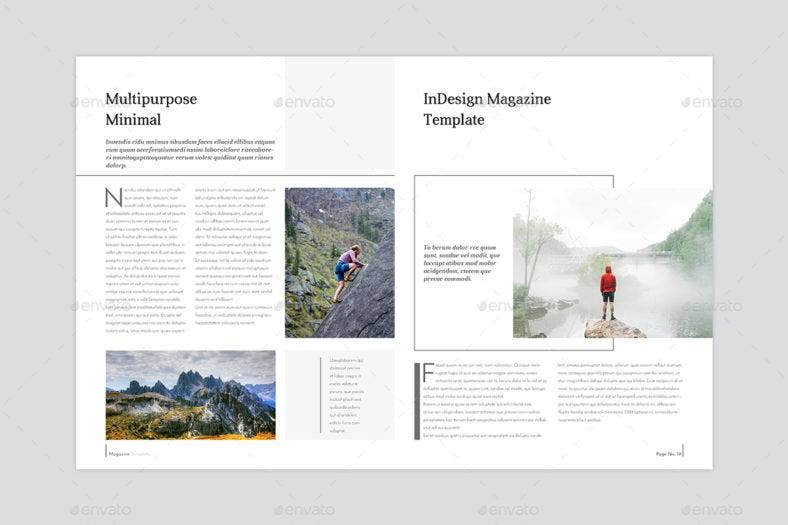adventure-indesign-magazine-template