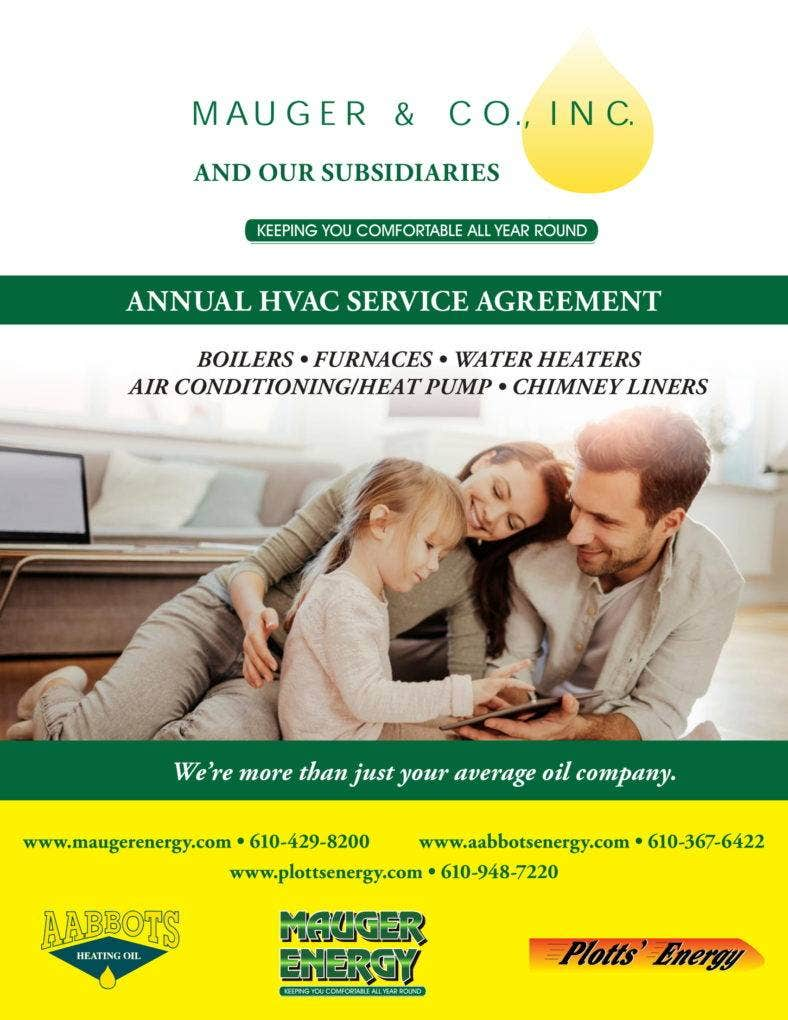 annual hvac service agreement 01 788x1020