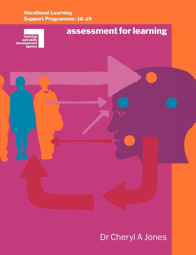 assessment-for-learning-01