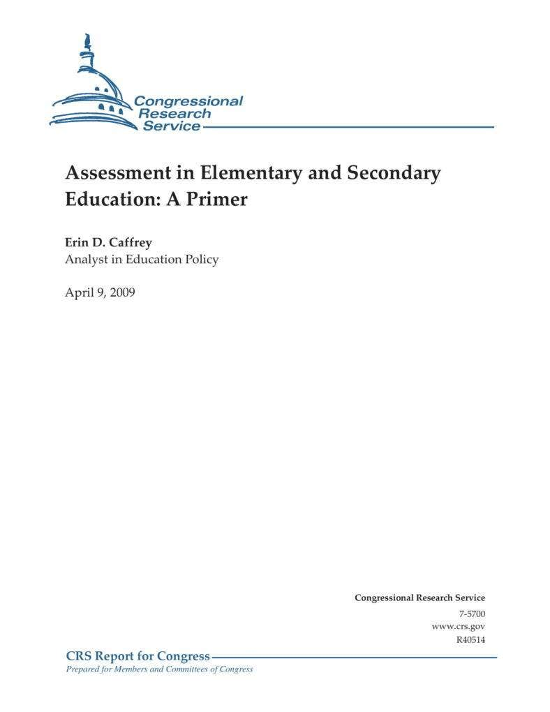 assessment-in-elementary-and-secondary-education-01