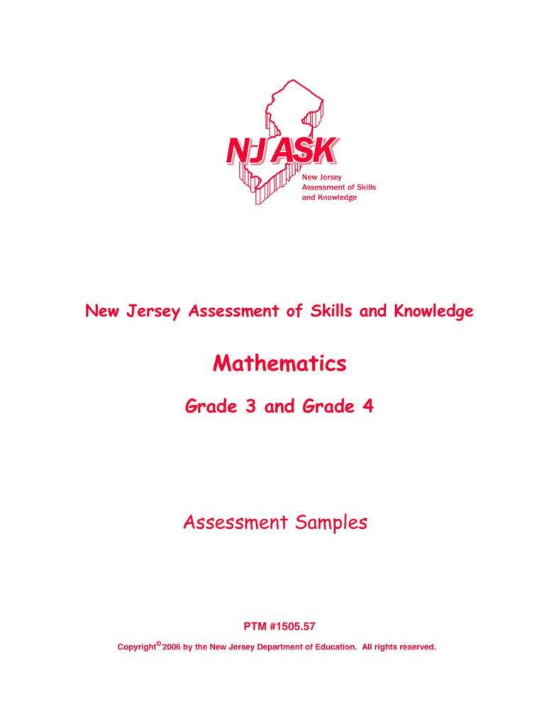 assessment-of-skills-and-knowledge-in-math-sample-001