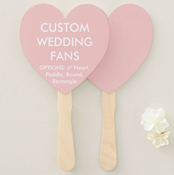 6 Wedding Fan Designs Templates Psd Ai Free Premium Templates