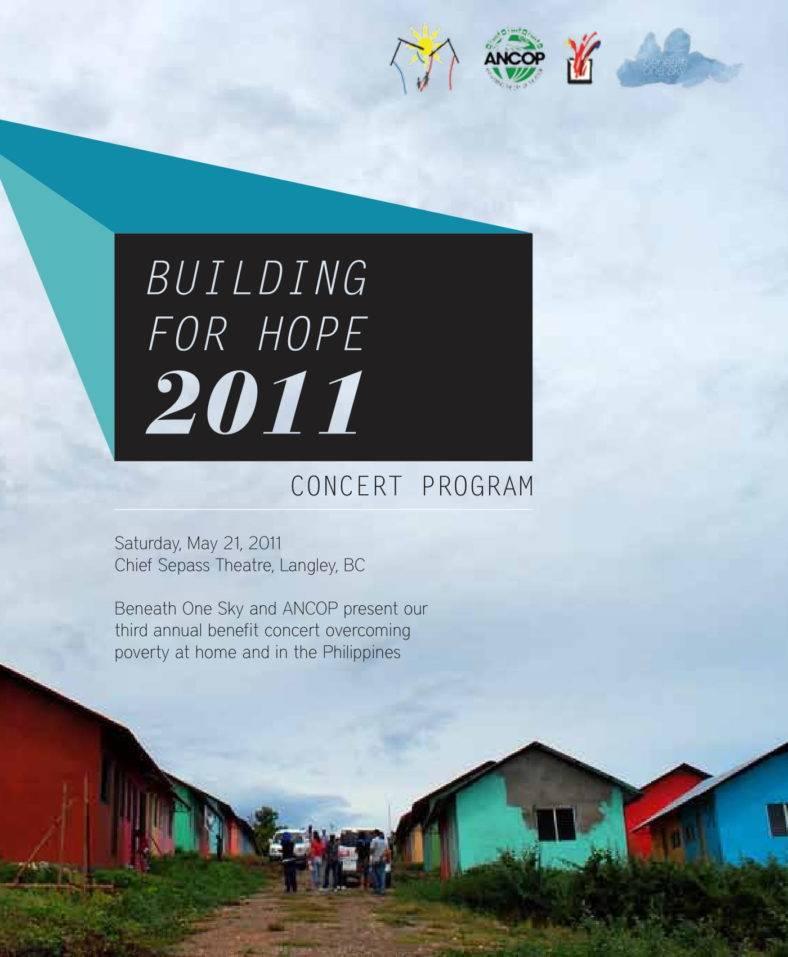 benefit-concert-program-01